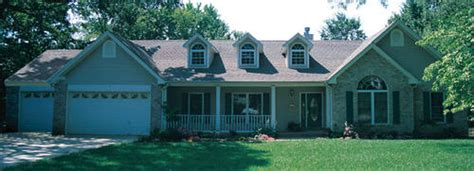 menards home plans plan h007d 0010 the foxbury at menards 174
