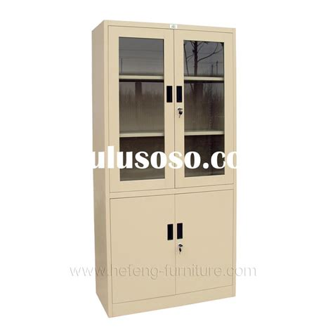Lowes Storage Cabinets With Doors Lowes Storage Cabinets With Doors Closetmaid Stackable 2 Door Storage Cabinet Lowe S Canada
