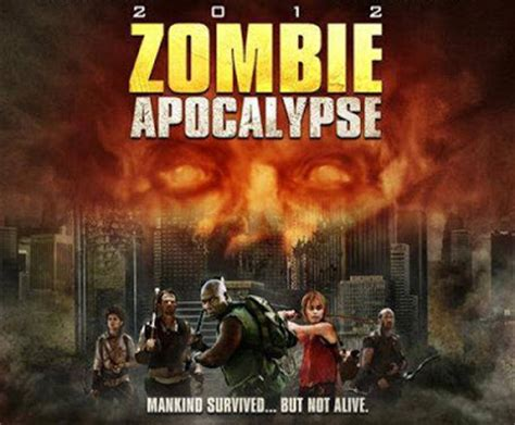 film full movie zombie movie review zombie apocalypse 2011