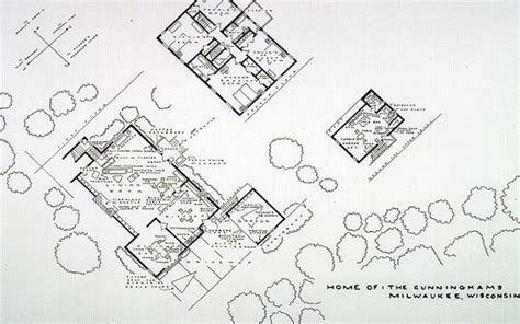 southfork ranch floor plan pretty neat some hand drawn floorplans of some tv movie