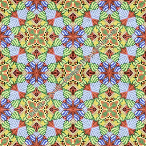 textile design textile design patterns upholstery fabrics textile