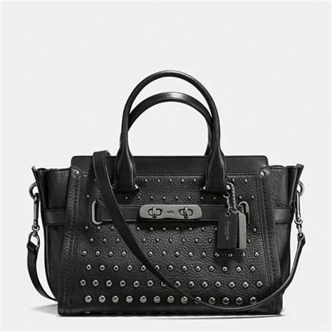 Coach Swagger 27 Applique Flower 100 Original Authentic Bag 188 best handbags i own or on my wishlist images on beautiful bags backdrop wedding