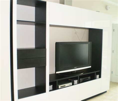 Closet Tv by Design Book Contempo Closet