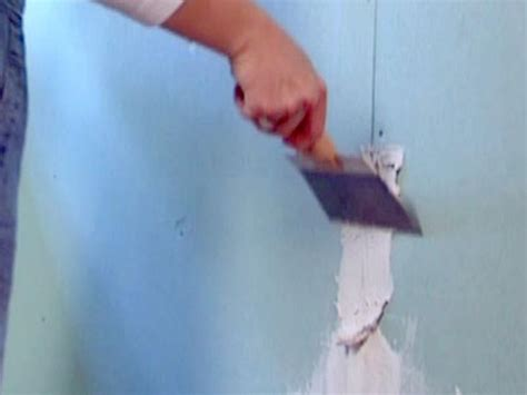 diy drywall mudding and taping how to install water resistant drywall how tos diy
