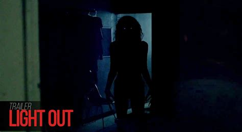 film horror lights out lights out 2016 movie official hd trailer download