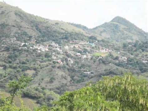 videos de cerro alto paisajes bonitos corrido de cerro