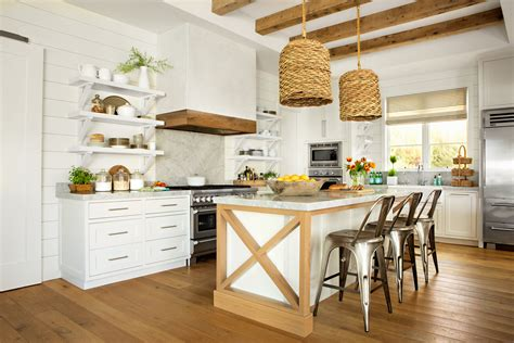 california kitchen design 30 beach house decorating beach home decor ideas