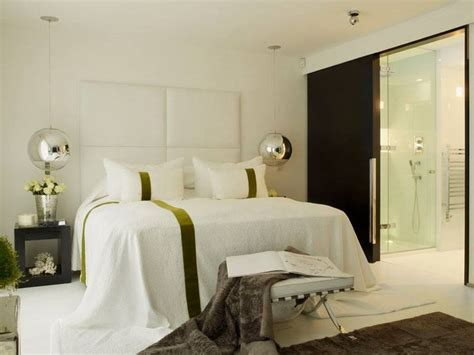 kelly hoppen designs bedrooms sweet dreams pinterest