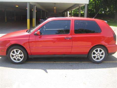 Volkswagen Gti Vr6 For Sale by New Price 1996 Volkswagen Gti Vr6 For Sale Central