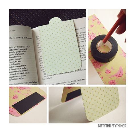 best 25 magnetic bookmarks ideas only on pen