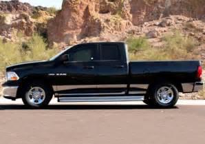 1996 Dodge Ram 1500 Rocker Panels Willmore Dodge Ram Regular Width Polished Stainless Steel