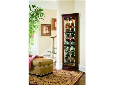 cabinets and more pulaski tn 10 best timeless images on accent