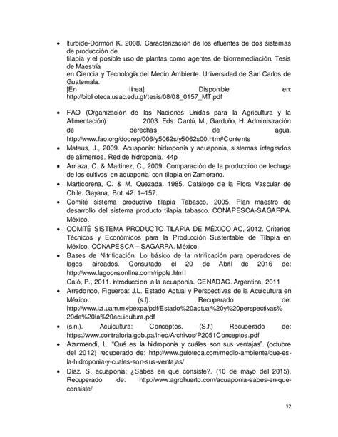 la tesis de nancy libro e pdf descargar gratis libro metodologia de la tesis descargar gratis pdf la tesis de nancy pdf ensayo de tic