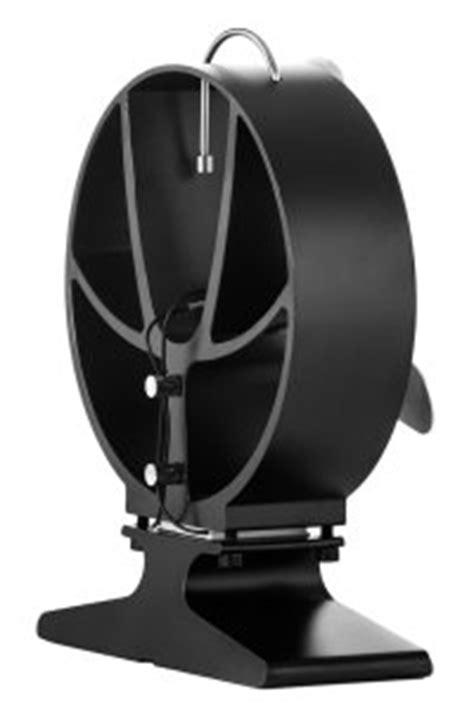 sirocco wood stove fan sirocco stove fan a phoenix risen from the dust