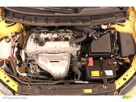 small engine maintenance and repair 2012 scion tc on board diagnostic system service manual 2012 scion tc engine service manual service manual 2012 scion tc washer