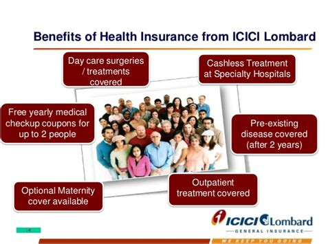 icici lombard coupon
