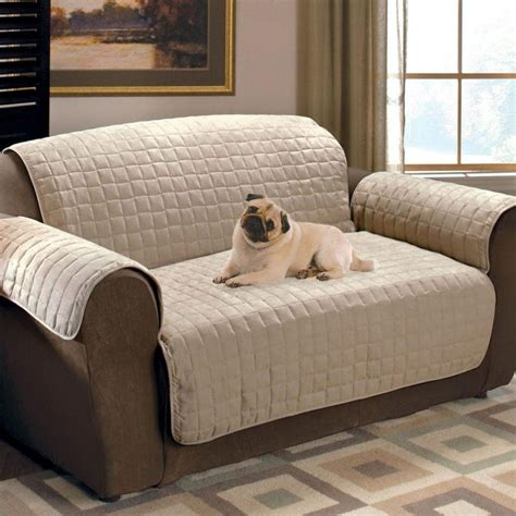 cat proof ikea 20 best collection of cat proof sofas sofa ideas