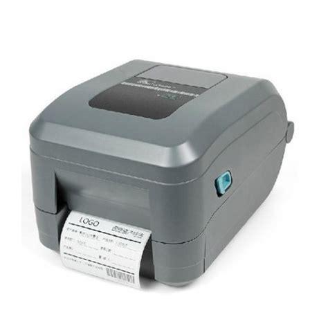 Best Seller Printer Label Barcode Tsc Ta 200 barcode printers argox cp 2140 barcode printer
