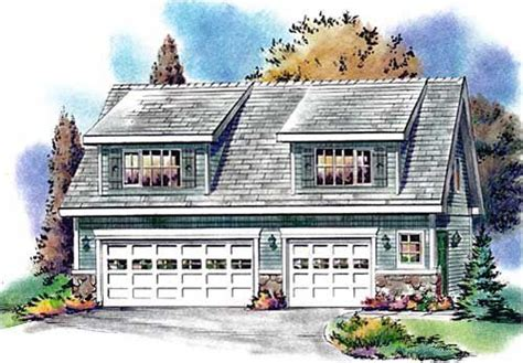 Country Garage Plans by Country Garage Plan 58557 3 Car Garage Cars And