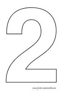 fiches maternelles chiffre 224 d 233 corer le chiffre 0