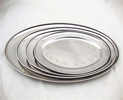 online buy wholesale buffet plates from china buffet