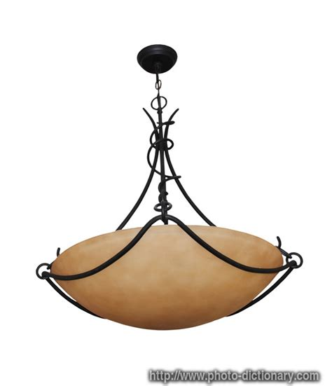 Chandelier Definition Zspmed Of Chandelier Definition