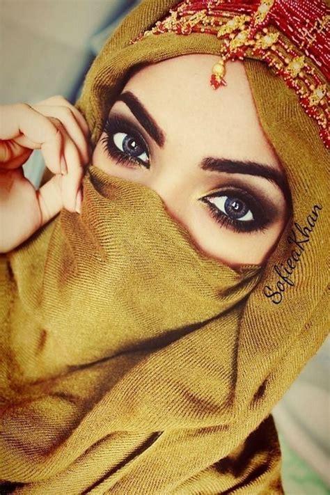 tutorial hijab arabian style arabian hijab style tutorial hijabiworld
