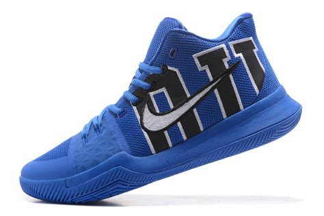 duke basketball shoes for sale duke basketball shoes for sale 28 images nike kd 9