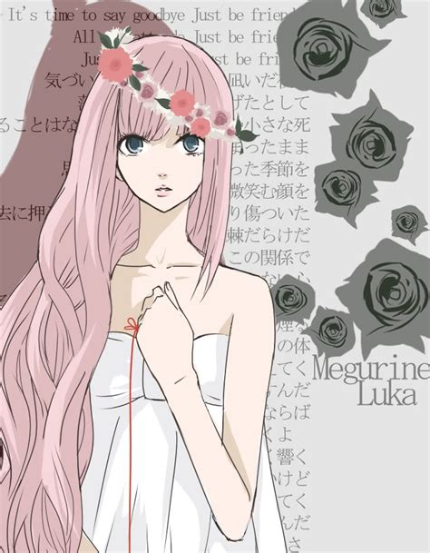 luka just be friends just be friends 105878 zerochan