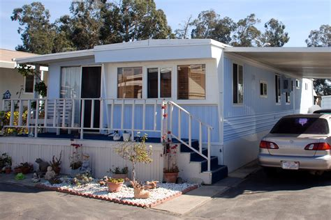 painting mobile home exterior painting a mobile home exterior best furniture decor ideas