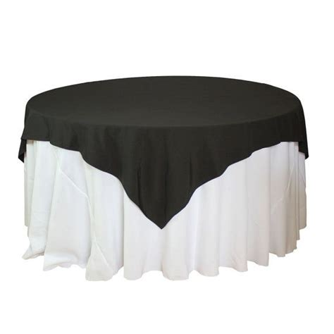 black linen tablecloth 25 cute wholesale table linens ideas on pinterest table