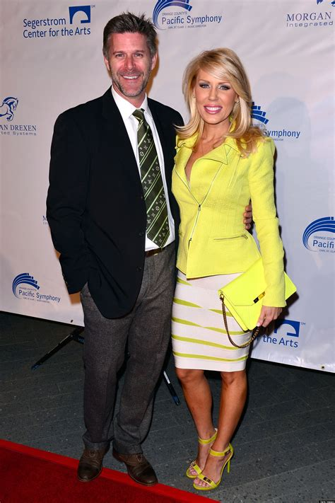 did slade and gretchen get married gretchen rossi slade smiley get engaged after she