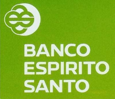 banco spirito santo banco esp 237 rito santo wikip 233 dia a enciclop 233 dia livre