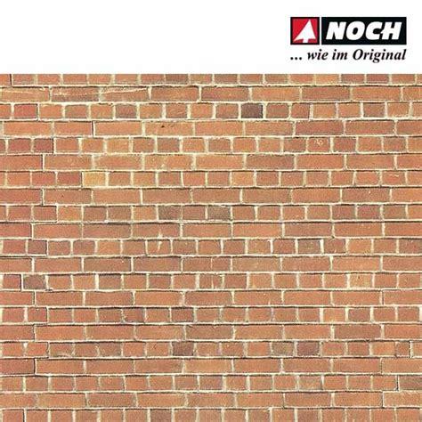 Ziegelsteine 24 Cm by Mauerpappe Ziegelstein 32 X 15 Cm Jetzt Kaufen Bei