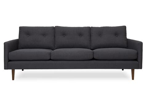 betty couch betty couch 28 images betty fabric 3 seater sofa super