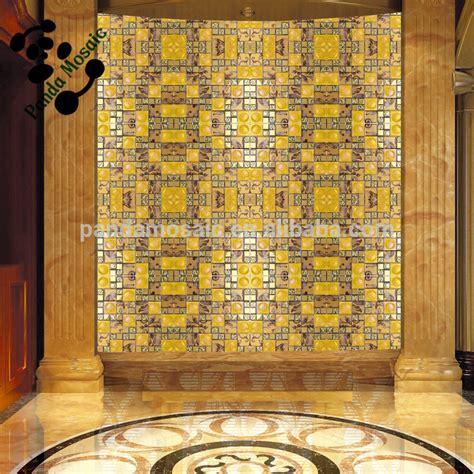 decorative wall tiles kitchen backsplash smp24 kitchen tile backsplash decorative wall stickers