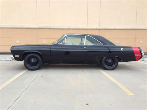 71 plymouth valiant 71 plymouth sc darts scs valiants dusters and