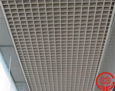 Vented Drop Ceiling Tiles Modern False Ceiling Design Buy Interior Grid Ceiling