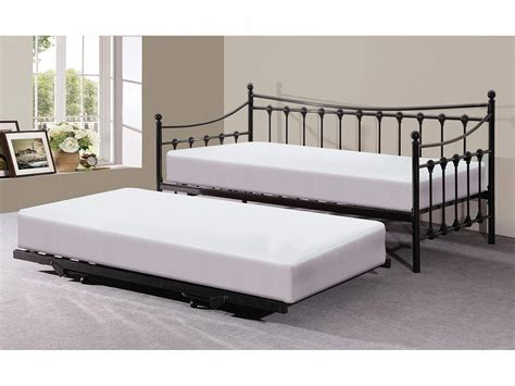 discount beds memphis day bed bf beds cheap beds leeds