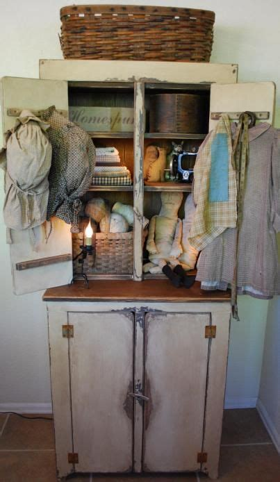 Handmade Country Furniture - top 316 ideas about primitives on sink