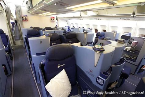 air berlin cabin air berlin business class dus jfk dus airliners net