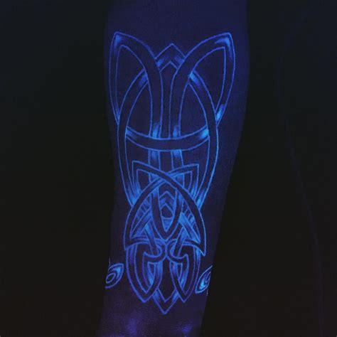 glow in the dark tattoo side effects glow in the dark tattoo side effects www imgkid com