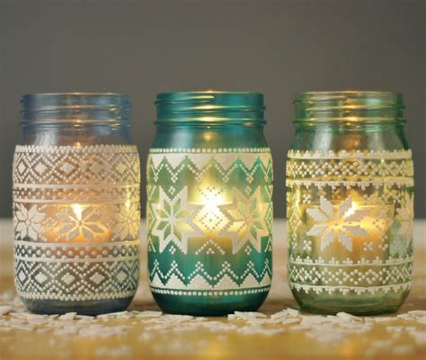 decorated jars ideas 37 jar baby shower ideas table decorating ideas