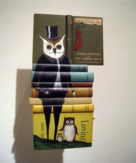 book stacking ideas 17 best ideas about cute paintings on pinterest cute