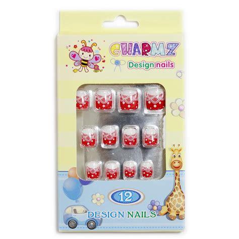3d Nail Glue