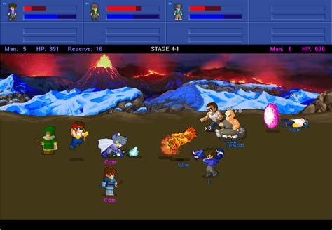 lf2 full version download little fighter online download free full game speed new
