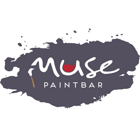 muse paintbar richmond va muse paintbar 56 photos 12 avis formations