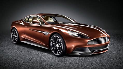 aston martin vanquish wallpaper aston martin vanquish wallpapers hd