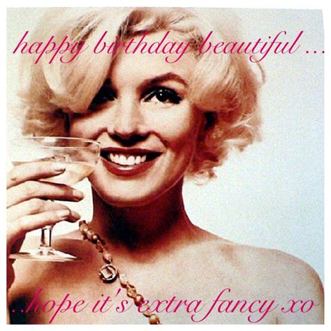 Marilyn Monroe Meme - 464 best images about happy birthday on pinterest