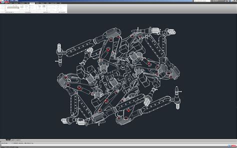 cool cad drawings autocad wallpaper 11